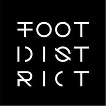 codes promo foot district